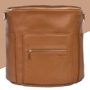 Fawn Design Diaper Bag